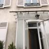 Maison / villa maison bourgeoise Argenteuil - Photo 7