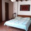 Maison / villa maison 3 pièces Beziers - Photo 10