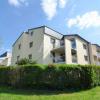 Appartement dourdan - proche parc municipal, centre-ville à pieds ! Dourdan - Photo 8