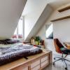 Appartement 3 pièces Paris 11ème - Photo 5