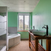 Maison / villa proche n2 Crepy en Valois - Photo 10