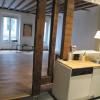 Appartement appartement 2 pièces Paris 8ème - Photo 6