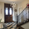 House / villa house / villa 6 rooms Bossey - Photo 4