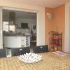 Maison / villa entre pezenas et beziers Beziers - Photo 9