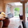 Maison / villa maison ancienne Thiverval Grignon - Photo 2