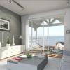 Appartement 4 pièces Benerville sur Mer - Photo 2