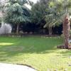 Maison / villa maison 10 pièces L Isle Adam - Photo 2