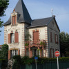 Maison / villa a chatelaillon-plage, centre ville, villa de 162 m² Chatelaillon Plage - Photo 4