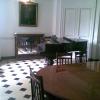 Appartement appartement 6 pièces Paris 7ème - Photo 3