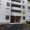 Appartement appartement massy 3 pièces 69.47 m² Massy - Photo 11