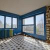 Maison / villa maison - 6 pièces - 144 m² Vaux sur Mer - Photo 10