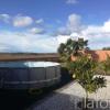 Maison / villa maison 6 pièces Pezenas - Photo 9