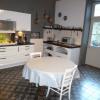 Maison / villa maison montélimar 12 pièce (s) 430 m² Donzere - Photo 7