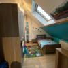 Maison / villa maison 7 pièces Sailly Au Bois - Photo 12