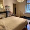 Appartement 4 pièces Arras - Photo 3