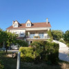Maison / villa maison avec vue Chavenay - Photo 1