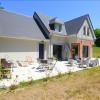 Maison / villa maison Gonneville sur Mer - Photo 2