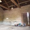 Maison / villa granges - grands volumes Dourdan - Photo 3