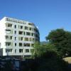 Appartement 3 pièces Ste Clotilde - Photo 2