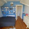Maison / villa maison coeur de ville - maison avec appartement - 164m² Saint Georges de Didonne - Photo 8