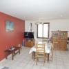 Appartement appartement dourdan 2 pièce (s) 40 m² Dourdan - Photo 3