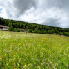 Terrain terrain à bâtir La Rixouse - Photo 6