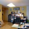 Appartement appartement Sassenage - Photo 3