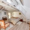 Maison / villa maison 10 pièces Viarmes - Photo 5
