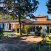 Maison / villa maison 7 pièces Roujan - Photo 12