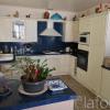 Maison / villa maison 6 pièces Luzarches - Photo 6