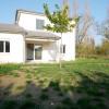 Maison / villa maison montélimar 5 pièces 104 m² Montelimar - Photo 1