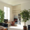 Maison / villa bagneux - maison 220 m² Montrouge - Photo 4