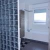 Appartement 4 pièces Arras - Photo 6