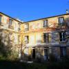 Maison / villa maison 12 pièces Mareil en France - Photo 1