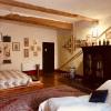Maison / villa maison 12 pièces Montagnac - Photo 7