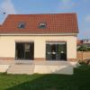 Maison / villa maison 3 pièces Achicourt - Photo 1