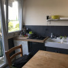 Appartement appartement donzère 3 pièces 69.05 m² Montelimar - Photo 4
