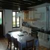 Maison / villa maison Carrieres sous Poissy - Photo 3