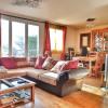 Appartement 4 pièces Chatillon - Photo 2