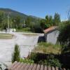 Maison / villa maison avec jardin Barreme - Photo 9