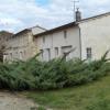 Maison / villa longère pierre Tayac - Photo 2