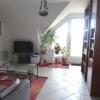 Apartment 3 rooms Beaumont - Photo 2