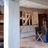 Maison / villa maison ancienne Thiverval Grignon - Photo 3