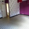 Maison / villa maison cere 5 pièce (s) 85 m² Cere - Photo 4