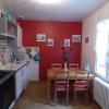 Maison / villa plain-pied sur sous-sol total ! Angervilliers - Photo 3