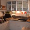 Appartement 3 pièces Sequedin - Photo 4