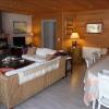 Maison / villa maison bois St Seurin sur l Isle - Photo 4