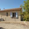 Maison / villa maison individuelle 4 pièce (s) 96 m² Vallauris - Photo 3