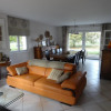 Maison / villa maison Tilloy et Bellay - Photo 2