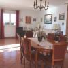 House / villa house / villa 5 rooms Jonzier Epagny - Photo 4